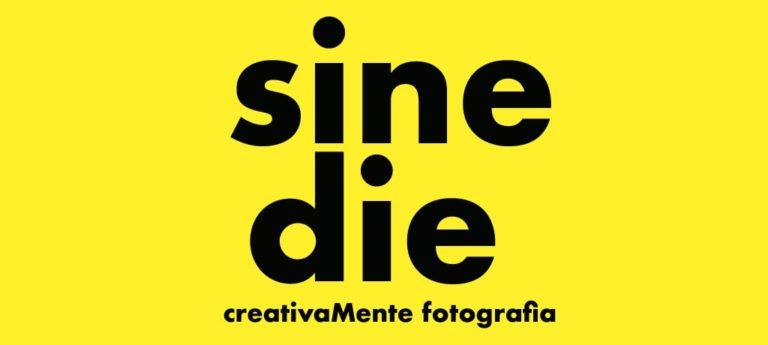 SineDie